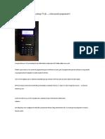 Baofeng UV-5R como programarlo.pdf
