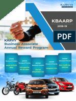 KBAARP_FY18-19