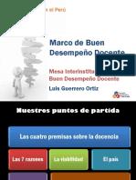 Marco Del Buen Desempeño Docente Luis_Guerrero (2)