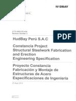 2172-3000-ES-404-Rev3 Fabricacion y Montaje de Estructuras de Acero.pdf