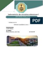 Informe Final n4