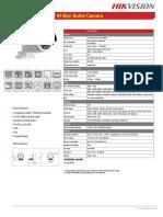 DS-2CD2032-I