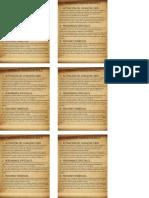 Variantes en Hoja02.pdf