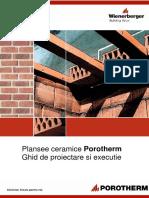 planseu ceramic porotherm.pdf