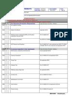 175-014301.pdf