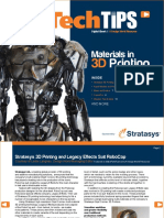 Stratasys eBook Vs4.pdf