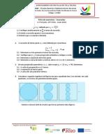19_sucessões_maio.pdf