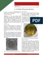 Bioenergy Info Sheet 19