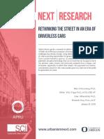 Rethinking Streets AVs 012618-27hcyr6