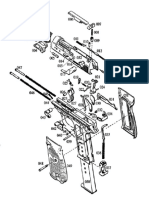 239505668-Walther-P38-Pistol-Blueprints-by-Mauser.pdf