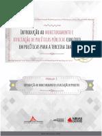E-book Módulo 1