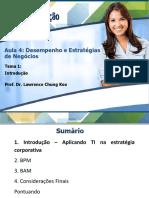 WBA0056_Aula_4.pdf
