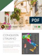 19+I+dialetti+IT-BR_Layout-Fisso.pdf