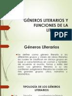 Generos Literarios ultimo.pptx