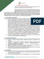 Retificado1 Edital TJSC 20-04-2018