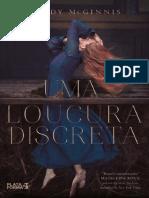 Uma Loucura Discreta - Mindy McGinnis.pdf