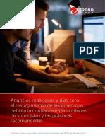 Trendlabs Security Roundup q1 2015 Report Es