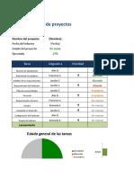 IC Excel PM Dashboard ES