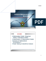 07 Analysis Mathematical Modelling_2.pdf