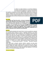 CUADRO COMPARATIVO DE DURKHEIM, BRASIL BERTEIN.docx