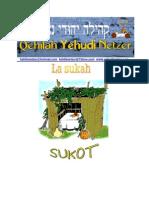 Sukot 5771-6011