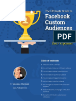 Facebook-Ads-Custom-Audiences-Guide-2017.pdf