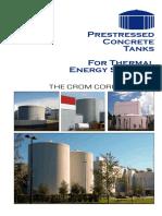 tanks prestressed concrete.pdf