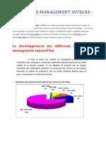 94832381-Systeme-de-Management-Integre.pdf
