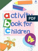 Oxford_Activity_Book_for_Children_-_4.pdf