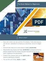 StockMarketForBeginners.pdf
