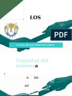 172342854 1 6 Sistema de Lubricacion de Los MCI (1)