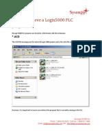 HowtoretrieveaLogix5000PLCprogram-