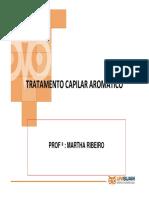 Aroma Aula 7 Tratamento Capilar.pdf.PDF