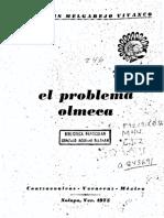 ElproblemaOlmeca.pdf