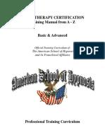 book_hypnosis_6_1_2012.pdf