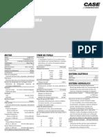 2013_17_CCE_Encarte_621E_PO_215x280mm_bx.pdf