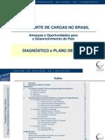Transporte-de-Cargas-no-Brasil-Diagnóstico-e-Plano-de-Ação.