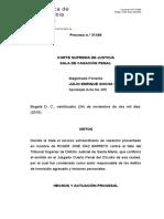 31580(24-11-10) sentencia