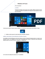 Windows 10 CICLO I - Copia