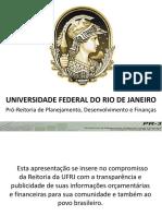 Apresentacao_PR3_02.05.18