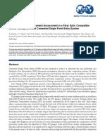 SPE-189842-MS.pdf