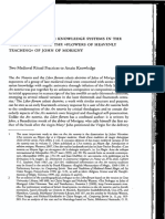 Fanger_Sacred and Secular.pdf