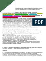 Burocracias Publicas GUIA