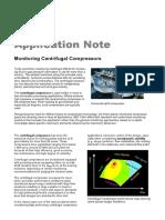 monitoring_centrifugal_compressors.pdf