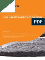estudo-comparativo-ligantes-asfalticos_GRECA.pdf