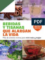 11d9d-Bebidas Tisanas Que Alargan La Vida