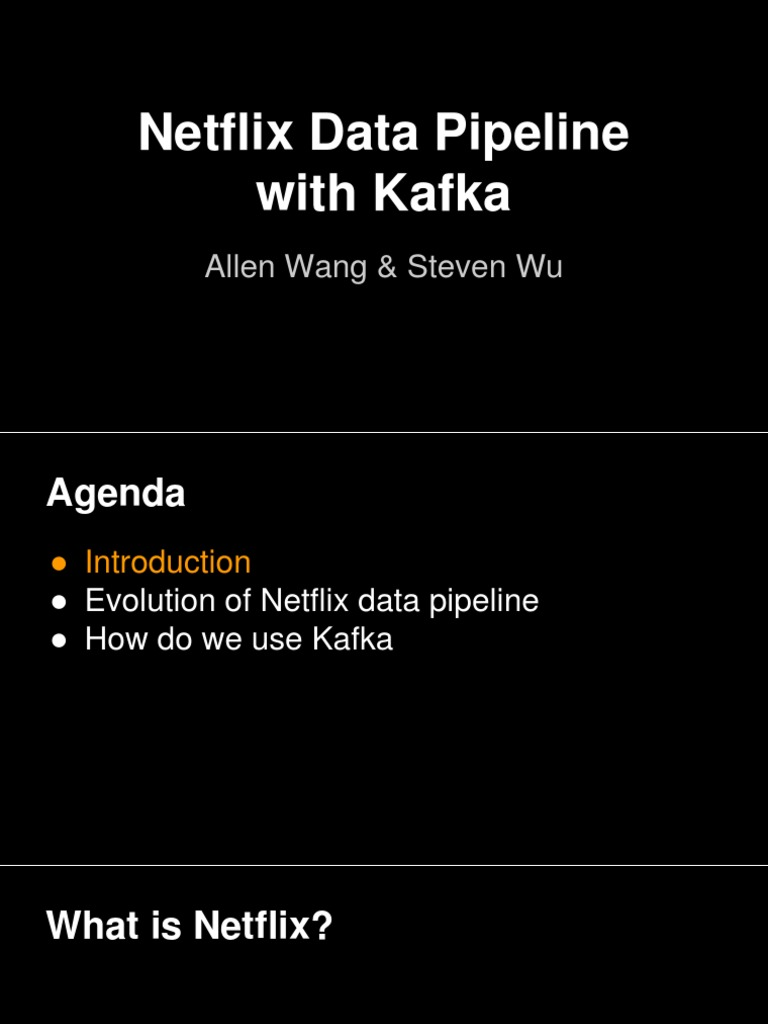 Netflix Kafka 150325105558 Conversion Gate01 | Domain Name