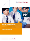 force_and_motion.pdf