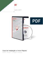ProNest 2015 Quick Start Guide