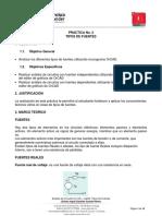 ACCD Lab 2 - Fuentes